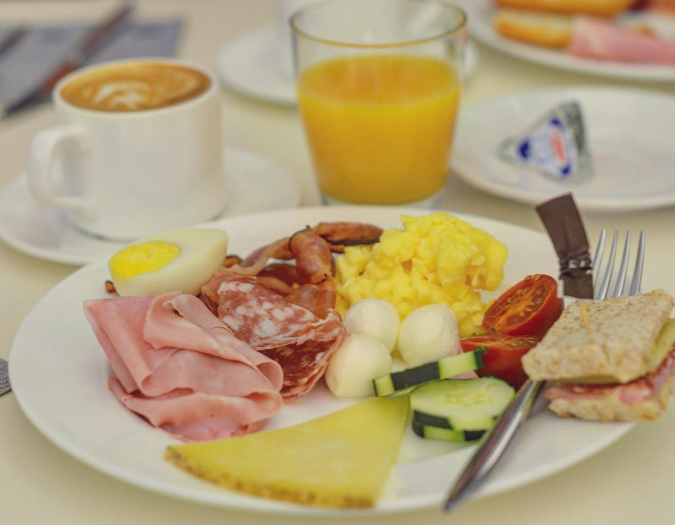 Italian Food Foodetc Cooks Food Recipes And Travel